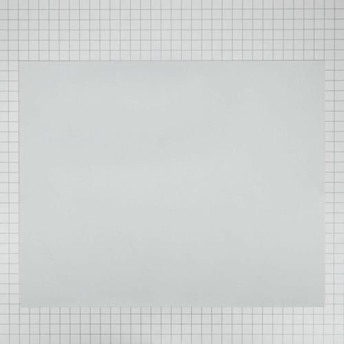 Range Reversible Backsplash Kit - Other