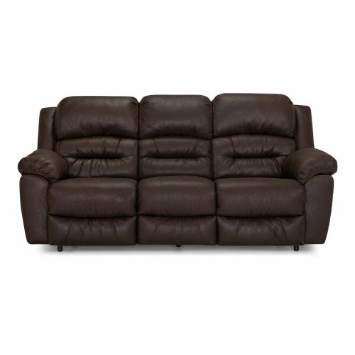 Franklin Furniture - 773 Bellamy Collection [Cowboy]