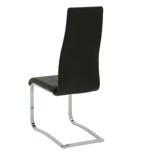 Coaster - Dining Chair