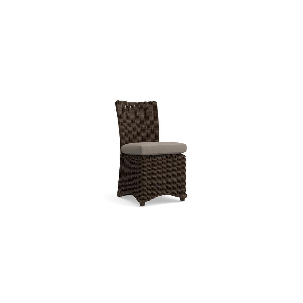 Savannah Dining Side Chair
