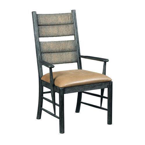 Gallery - Trails Cypress Arm Chair