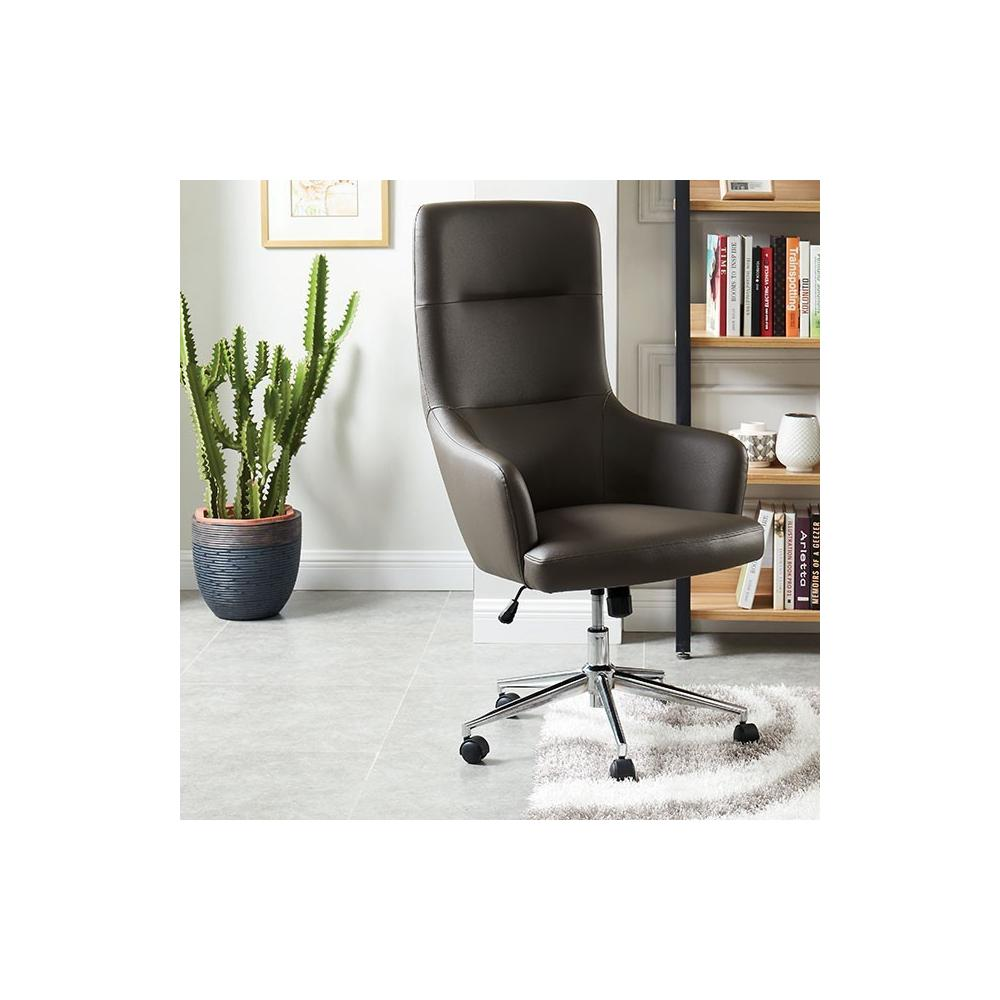 Office Chair Bonner