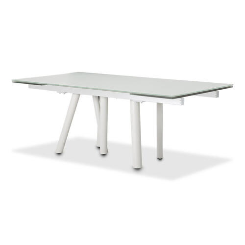 Amini - Rotterdam Rectangular Dining Table