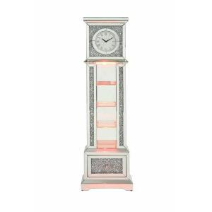 Acme Furniture Inc - Noralie Grandfather Clock