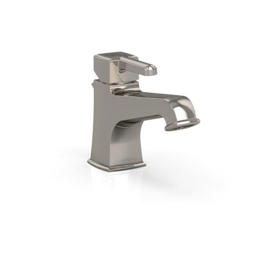 Connelly™ Single-Handle Lavatory Faucet - Polished Nickel