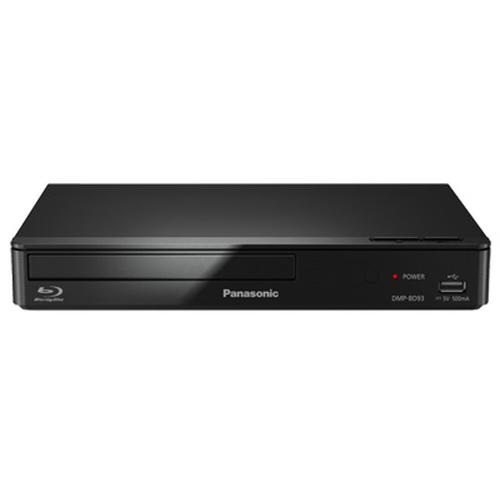 Gallery - Smart Network Blu-ray Disc Player