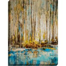 Product Image - Forest - Gallery Wrap