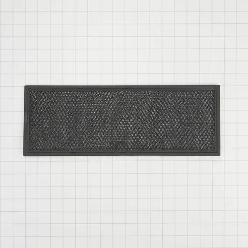 KitchenAid - Cooktop Downdraft Vent Grease Filter - Other