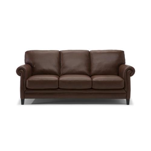 Natuzzi Editions B927 Sofa
