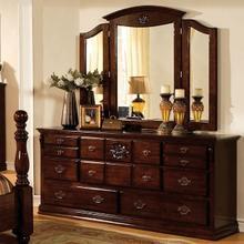 Tuscan II Dresser