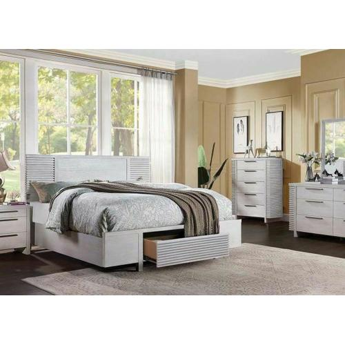 Product Image - Aromas California King Bed