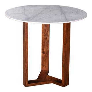 Jinxx Counter Table
