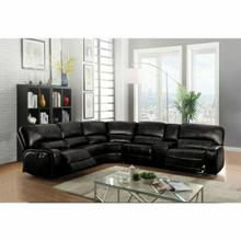 See Details - Saul Sectional Sofa