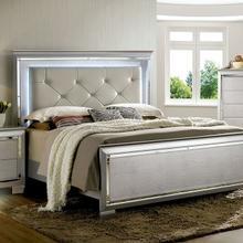 Bellanova Bed