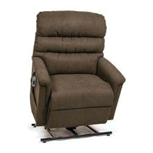Medium Wide Lift Chair
