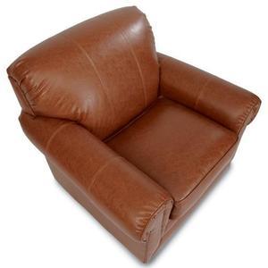 La-Z-BoyMackenzie Chair