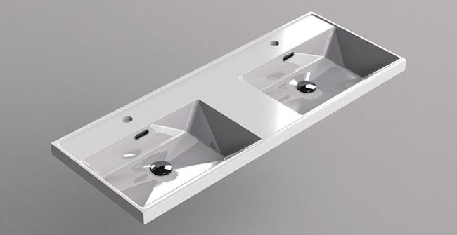 Studio41 Home Design Showroom Kitchen Bath Decorative Hardware Chicago Scottsdale,Party Wear Latest Earrings Design 2020