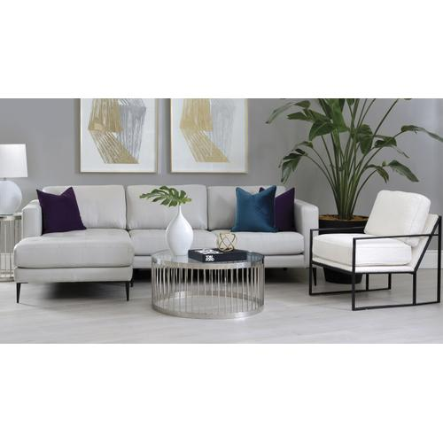 Gallery - 3795-09 LHF Chaise