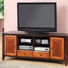 See Details - Seneca Tv Console