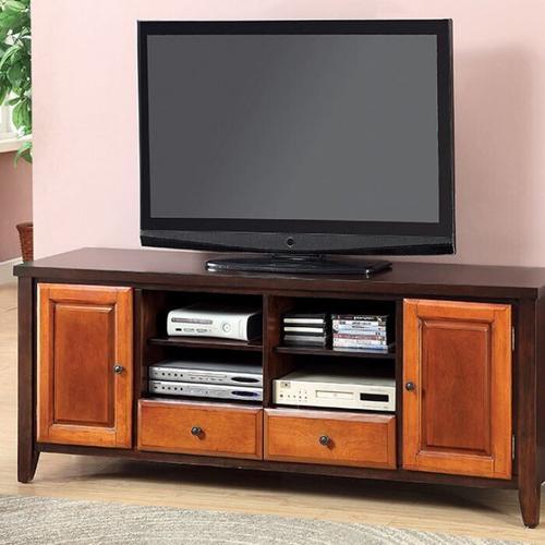 Furniture of America - Seneca Tv Console