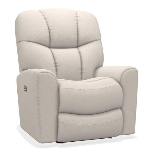 Rori Power Wall Recliner