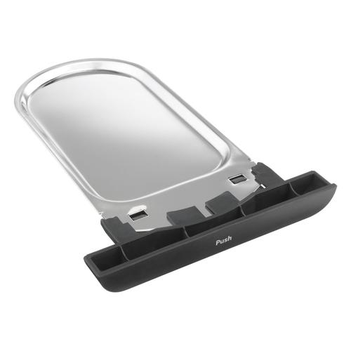 Crumb Tray for Toaster (2 slice and 4 slice right side - Fits models KMT222/422 and KMT223/423) Other