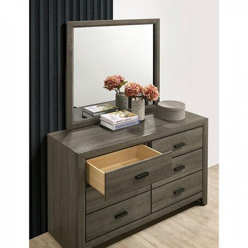 Furniture of America - Roanne Dresser