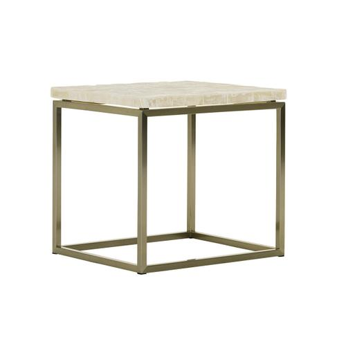 Marisol End Table
