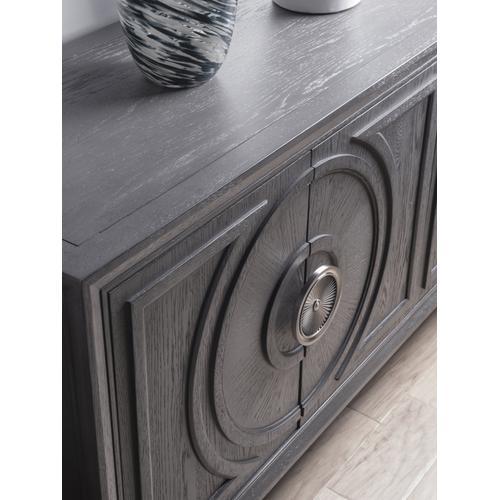 Lexington Furniture - Appellation Long Media Console