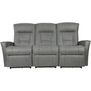 Hardstad Ws Motorized Sofa