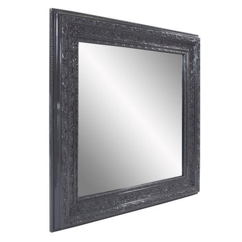 Howard Elliott - Nottingham Gray Mirror