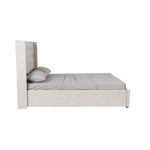 Harven Queen Bed