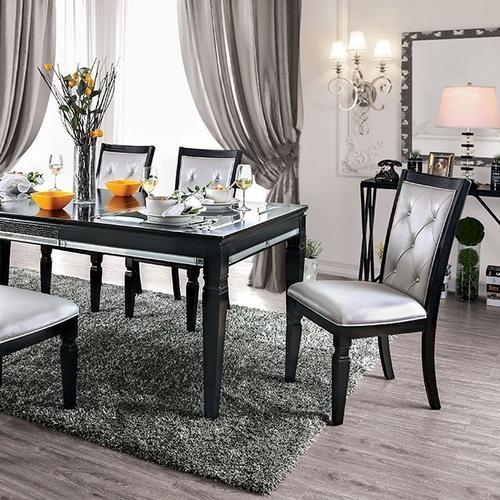 Dining Table Alena