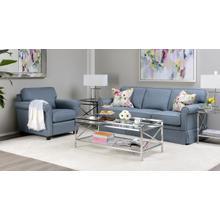 2462 Sofa