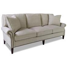 See Details - 2200-20-NEWPORT Sofa