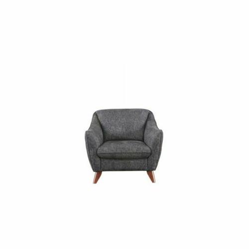 Daffodil Chair