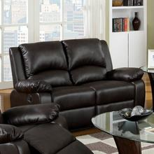 See Details - Oxford Love Seat