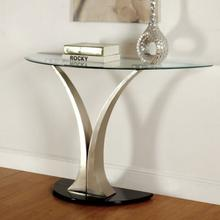 View Product - Valo Sofa Table