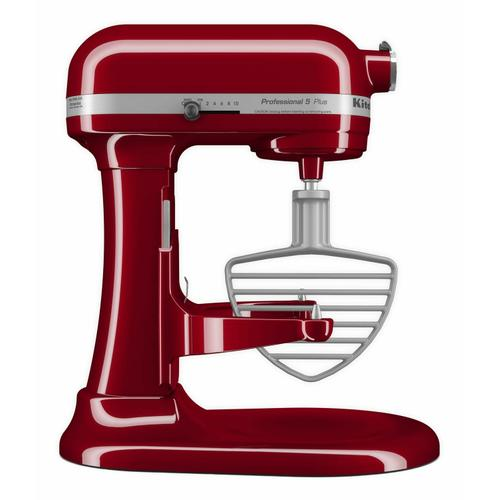KitchenAid - Pastry Beater for KitchenAid® Bowl-Lift Stand Mixers - Other