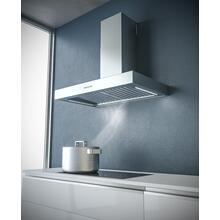 "Professional Series SU107 48"" Wall Mount Range Hood"