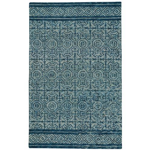 Avanti-Tanda Chambray Hand Tufted Rugs