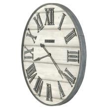 Howard Miller West Grove Gallery Wall Clock 625743