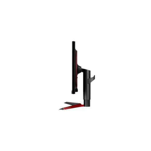 LG - LG 27GL650F-B 27 Inch UltraGear™ Full HD IPS Gaming Monitor with G-Sync® Compatible, Adaptive-Sync