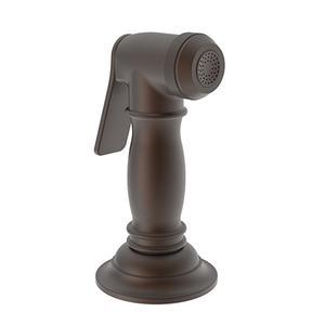English Bronze Kitchen Spray Head