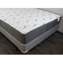 Golden Mattress - Venice - Firm - Queen