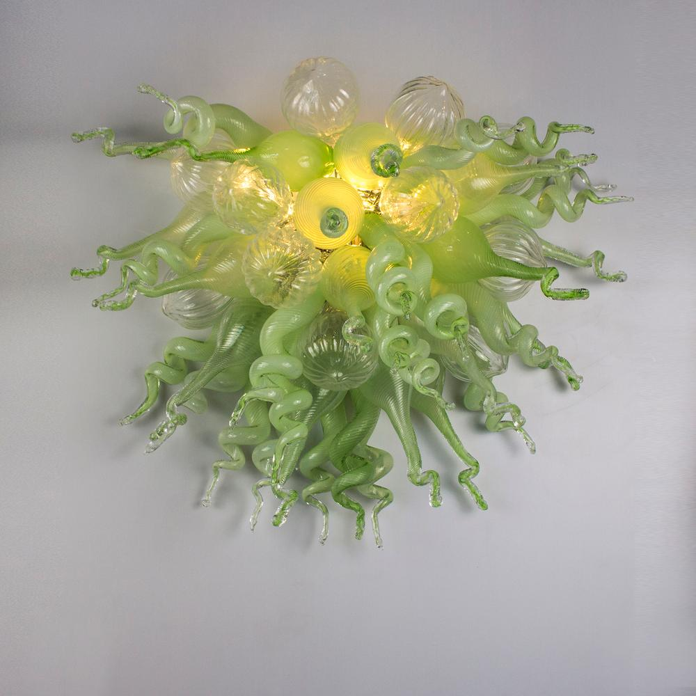 See Details - Sconce ColorSelect