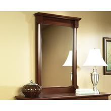 Dresser Mirror for Bedroom