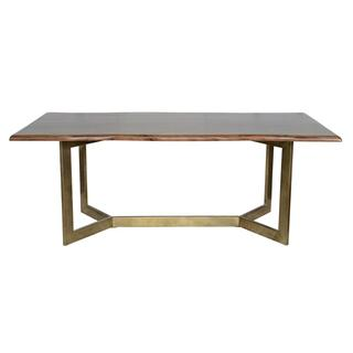 Kade Dining Table