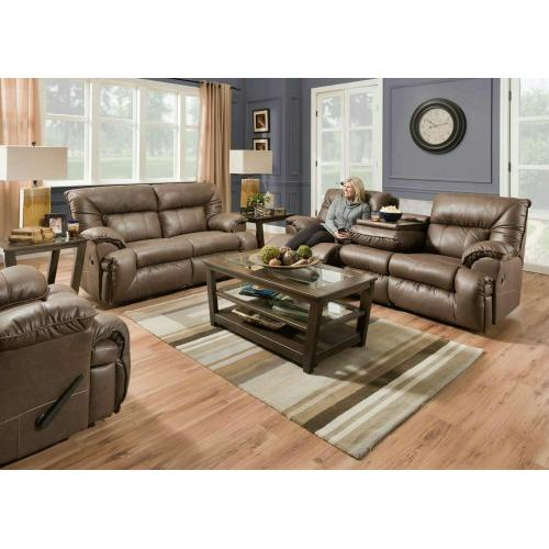 Franklin Furniture - 764 Hector Collection