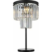 See Details - Piper Table Lamp